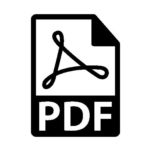 Texte officiels au maroc pdf 1